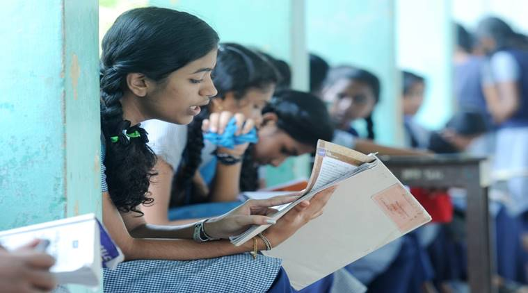 Education News and Educational Information, Exams Results