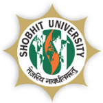 School of Business Studies, Shobhit University