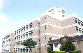 Bapuji Dental College & Hospital