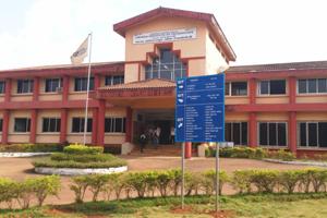 Gharda Institute of Technology