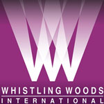 Whistling Woods International
