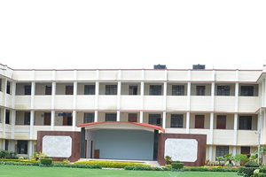 National Institute for Engineering
