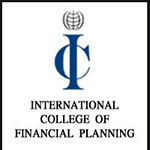 International College of Financial Plannings
