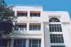 International Media Institute