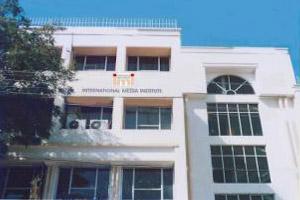 International Media Institute