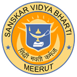Sanskar Vidhaya Bharti College of Education