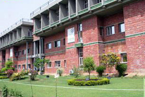 Vidya College Of Engineering