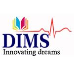 Doon Institute of Medical Sciences
