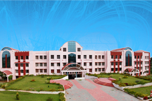 Nehru Institute of Engineering and Technology