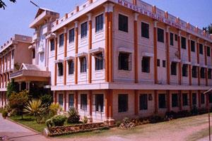 MMK & SDM College For Women