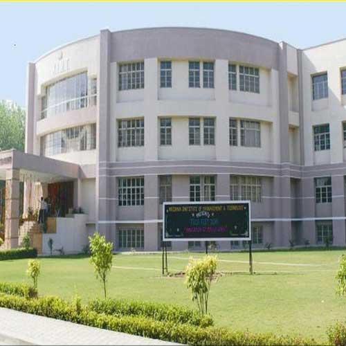 Krishna Institute of Management
