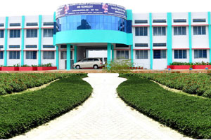 Elizabeth College of Education
