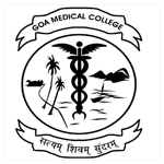 Goa Medical College