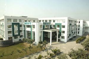 Meerut International Institute of Technology