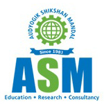 ASMs College of Commerce, Science & Information Technology