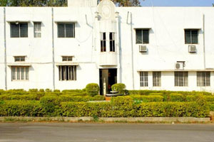 Andhra Pradesh Aviation Academy