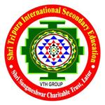 Shri Tripura Junior Science College