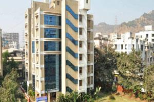 Yerala Medical Trust and Ayurvedic Medical College