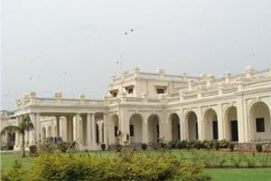 FACULTY OF LAW UNIVERSITY OF DELHI