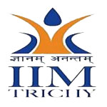 Indian Institute of Management, Trichy