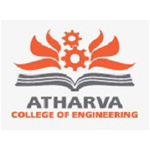 Atharva College of Engineering