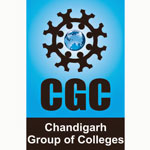 Chandigarh Group of Colleges, Chandigarh