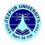 Centre for Disaster Management, Tezpur University