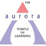 Auroras Engineering College