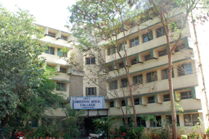 Lokmanya Homeopathic Medical College