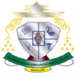 Bhagawan Buddha Homoeopathic Medical College