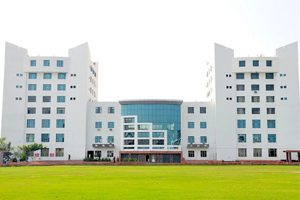 Indian School of Business Management & Administration (ISBM), Kolkata