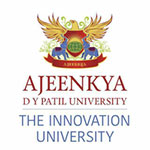Ajeenkya DY Patil University
