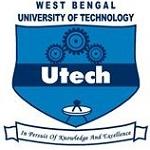 West Bengal University of Technology