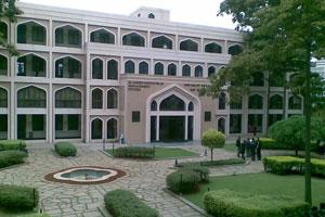 Al-Ameen College of Pharmacy