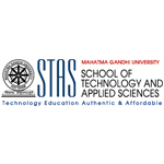 Mahatma Gandhi University, School of Technology And Applied Science