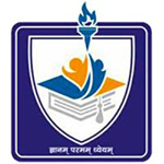 Shri Khushal Das University