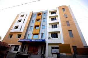Adarsha Institute Of Management Studies