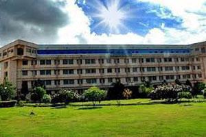 AECS Maruthi Dental College