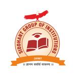 Siddhant College of Engineering