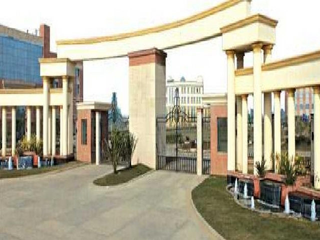 Rawal Institute of Engineering & Technology