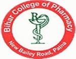 Bihar College of Pharmacy