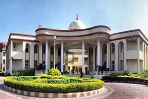 Oriental Institute of Science & Technology, Bhopal