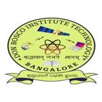 Don Bosco Institute of Technology,Bangalore