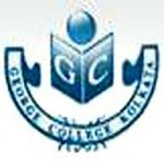 George Group of Colleges