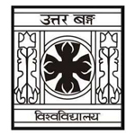 Department of Disaster Management, University of North Bengal