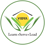 Vidya College Of Engineering