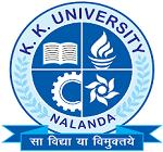 KK University - KKU