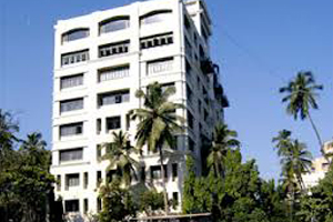 Kohinoor College Of Hotel and Tourism Management Studies