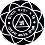 Ramjas College