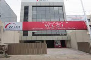 WLCI College, Mumbai